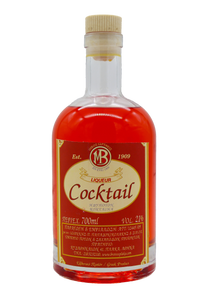 Cocktail 700ml