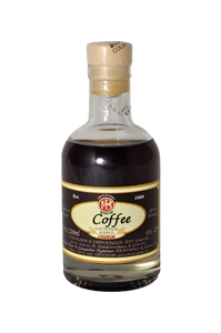 Coffee 200ml