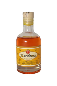 Mandarin 200ml