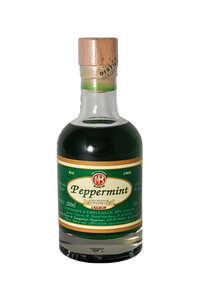 Peppermint Liqueur 200ml