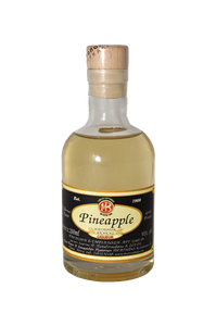 Pineapple Special 200ml