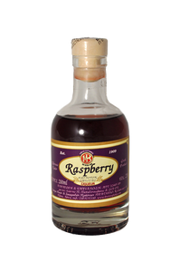 Raspberry Liqueur 200ml