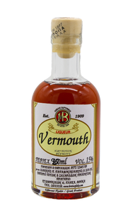 Vermouth 200ml