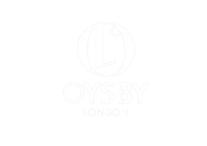 OYSBY