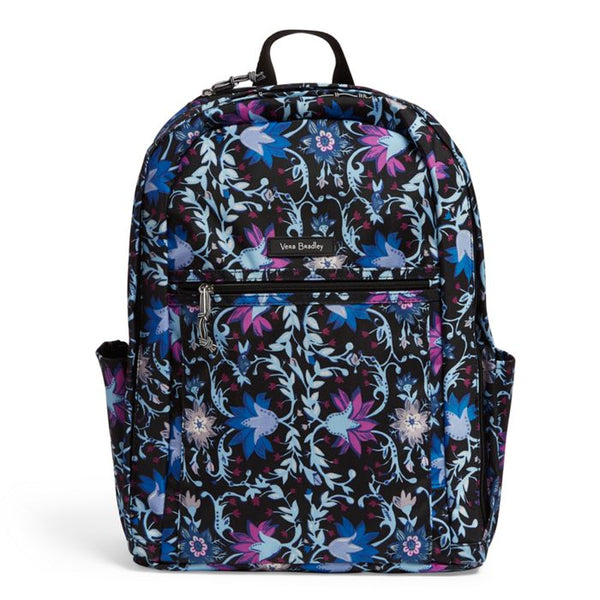 LIGHTEN UP GRAND BACKPACK BRAMBLE VINES