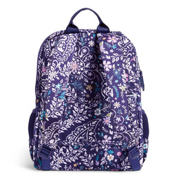 ReActive Grand Backpack Belle Paisley