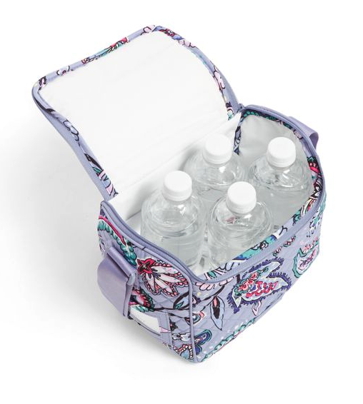 Iconic Stay Cooler Makani Paisley