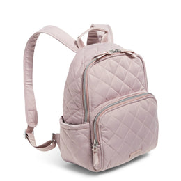 Small Backpack Dover Mauve