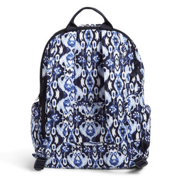 Campus Backpack Ikat Island