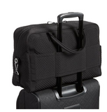 Iconic Weekender Travel Bag Classic Black