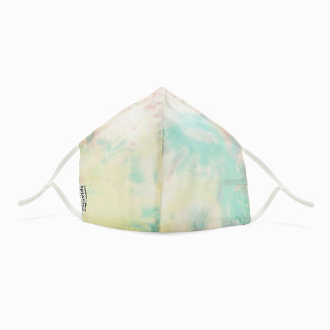 products/84f315a3tiedye-mask-01_1200x1200_crop_center_901d71ef-5ab6-4841-bf31-c33701ded6f0.jpg