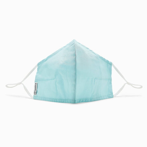 products/9208a782teal-mask-01_1200x1200_crop_center_858c0500-8747-4e2f-8c14-97fa5ab4212f.jpg