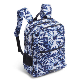 ReActive Grand Backpack Island Tie-Dye