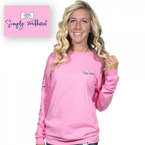 products/FRONT-LS-PREPPYMUTT-FLAMINGO-600x600.jpg