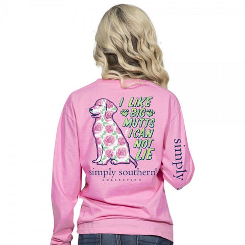 products/LS-PREPPYMUTT-FLAMINGO-600x600.jpg