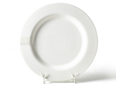 products/WHITE_PLATE_2.PNG