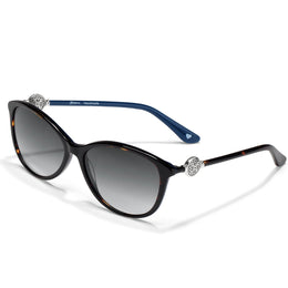 Ferrara Sunglasses Blue