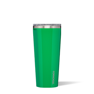 Putting Green Tumbler 24 Oz