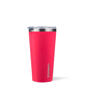 Flamingo Tumbler 16 Oz