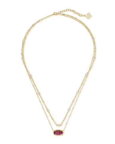 products/d1b6ed91kendra-scott-elisa-multi-strand-necklace-gold-raspberry-labradorite-01-lg.jpg