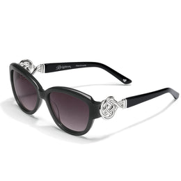 Interlok Sunglasses