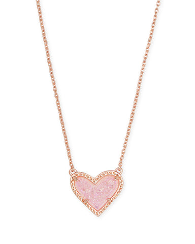 products/kendra-scott-ari-heart-short-pendant-necklace-rose-gold-pink-drusy-00-lg.jpg