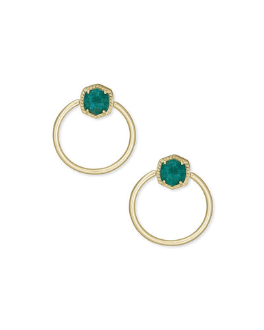 products/kendra-scott-davie-hoop-earring-gold-dark-teal-amazonite-00-lg.jpg
