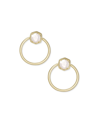 products/kendra-scott-davie-hoop-earring-gold-ivory-mother-of-pearl-00-lg.jpg