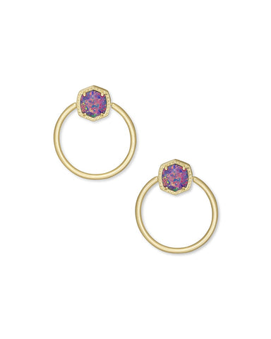 products/kendra-scott-davie-hoop-earring-gold-lavendar-kyocera-opal-00-lg.jpg