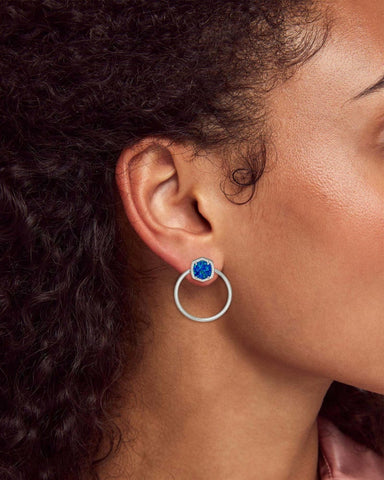 products/kendra-scott-davie-hoop-earring-rhodium-royal-blue-kyocera-opal-03-lg.jpg