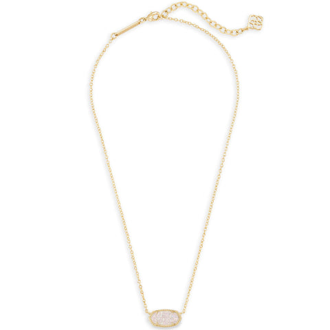 products/kendra-scott-elisa-gold-pendant-necklace-in-iridescent-drusy_01_default_lg.jpg