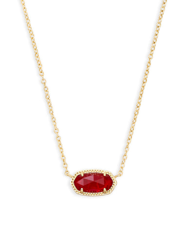 products/kendra-scott-elisa-gold-pendant-necklace-in-ruby-red_00_default_lg.jpg
