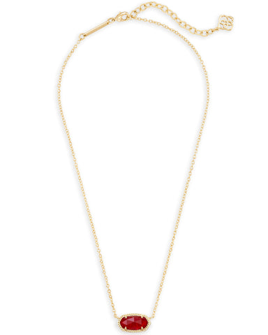 products/kendra-scott-elisa-gold-pendant-necklace-in-ruby-red_01_default_lg.jpg