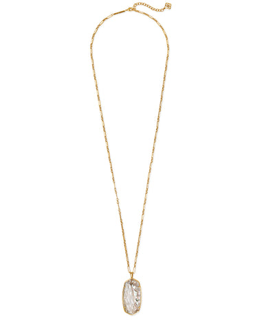 products/kendra-scott-faceted-reid-necklace-vintage-gold-white-abalone-01-lg.jpg