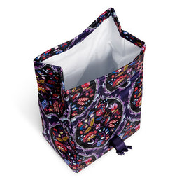 Lighten Up Lunch Tote Foxwood