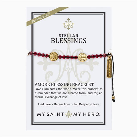 products/stellar-blessings-amore-on-card_720x_583dc298-de48-4bbb-a9fb-a9846e29d397.jpg