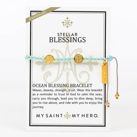 products/stellar-blessings-ocean-on-card_720x_a6cedd99-9bf7-492d-9d3f-17be4a3167eb.jpg