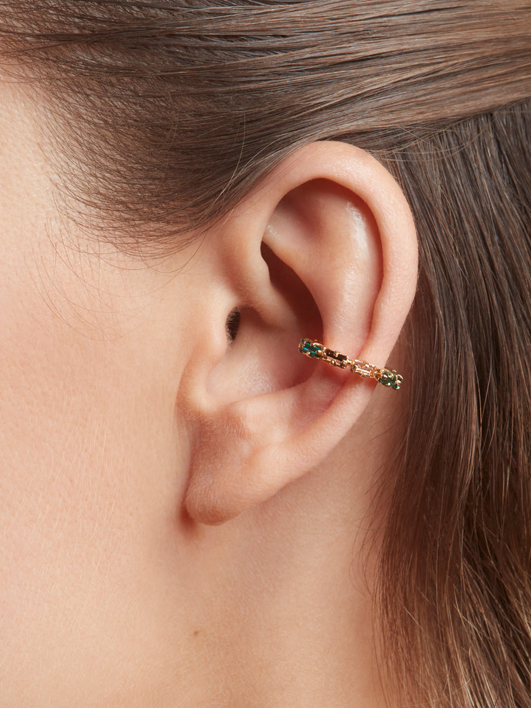 bague_oreille_april_please_francois