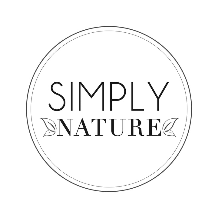 Simply Nature Colombia