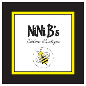 NiNi B's Boutique Gift Card
