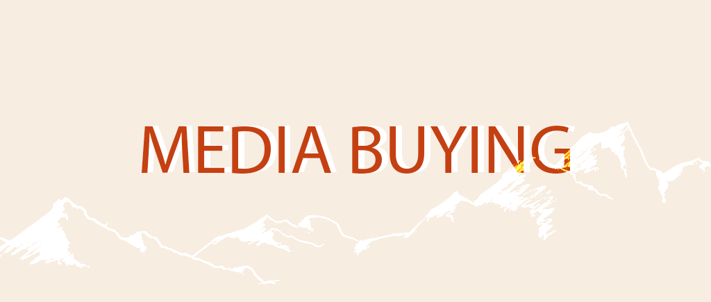Media Buying or Paid Ads with Christina Evangelista