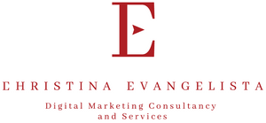Christina Evangelista Digital Marketing eBooks