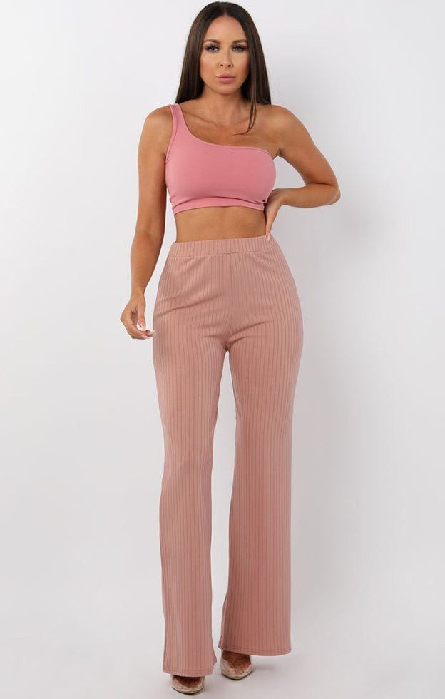 Rose-One-Shoulder-Crop-Top-Keeley