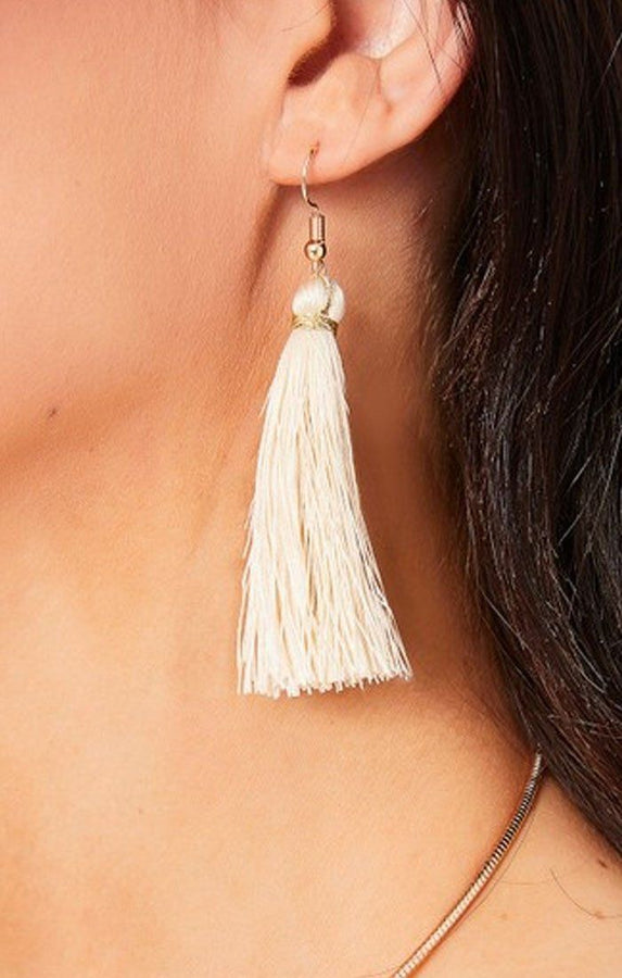 cream-embellished-tassel-earrings-and-necklace-set