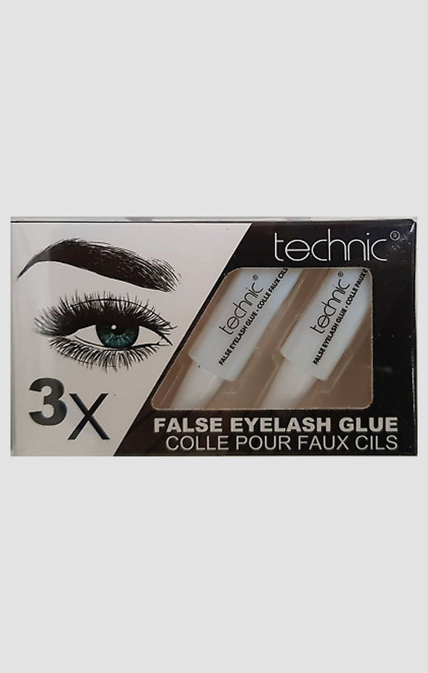Technic False Eyelash Glue