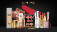 LAKME Cupidtrails best Indian brands