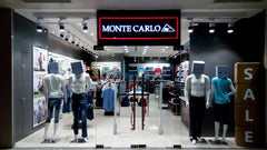 MONTE CARLO Cupidtrails best Indian brands