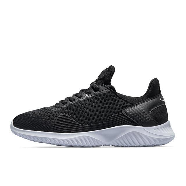 Ultralight Breathable Running Shoes For Men