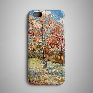 Van Gogh Painting iPhone 8 Case iPhone 7 Plus Case