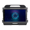 "SYGAV 9""  Android car stereo radio for 2010-2016 Kia Sportage R GPS navigation CarPlay Android Auto WiFi Bluetooth"